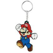 /achat-accessoires/porte-cle-nintendo-mario-15789.html