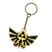 /achat-accessoires/porte-cle-metal-nintendo-zelda-bird-16442.html