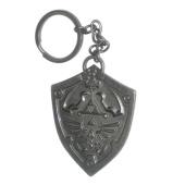 /achat-accessoires-de-mode/porte-cle-metal-nintendo-zelda-16443.html