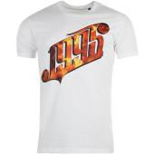 /achat-t-shirts/1995-tee-shirt-psm-feu-blanc-16604.html