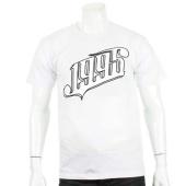 /achat-t-shirts/1995-tee-shirt-all-white-blanc-20069.html