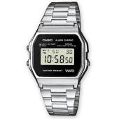/achat-montres/casio-montre-collection-a158wea-1ef-argent-21513.html