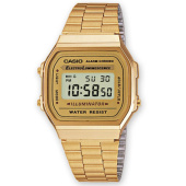 /achat-montres/casio-montre-collection-a168wg-9ef-21520.html
