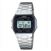 /achat-montres/casio-montre-collection-a164wa-1ves-argente-22417.html