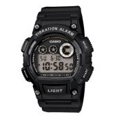 /achat-montres/casio-montre-w-735h-1avef-noir-22425.html
