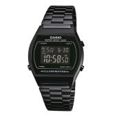 /achat-montres/montre-casio-collection-b640wb-1bef-noir-22614.html