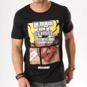 /achat-t-shirts/tee-shirt-guizmo-esperance-noir-23890.html