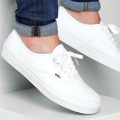 /achat-baskets-basses/vans-baskets-authentic-ee3w00-true-white-24139.html