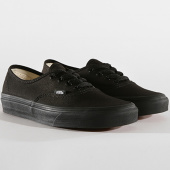 /achat-baskets-basses/vans-baskets-authentic-ee3bka-black-black-24292.html