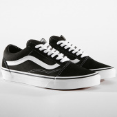 /achat-baskets-basses/vans-baskets-old-skool-d3hy28-black-white-24296.html