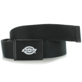/achat-ceintures/dickies-ceinture-orcutt-noir-27396.html