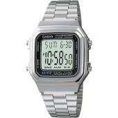 /achat-montres/montre-casio-collection-a178wea-1aes-argente-28602.html