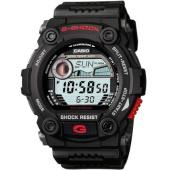 /achat-montres/montre-casio-g-shock-g-7900-1er-noir-28607.html