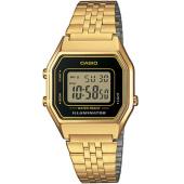 /achat-montres/casio-montre-collection-la680wega-1er-dore-28612.html