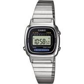 /achat-montres/casio-montre-femme-collection-la670wea-1ef-argente-28874.html