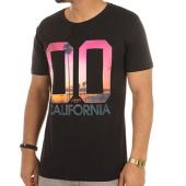 /achat-t-shirts/luxury-lovers-tee-shirt-00-california-noir-33406.html