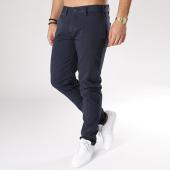 /achat-chinos/crossby-pantalon-chino-combine-bleu-marine-37338.html