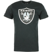 /achat-t-shirts/new-era-tee-shirt-team-oakland-raiders-noir-37919.html