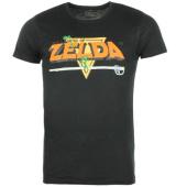 /achat-t-shirts/tee-shirt-zelda-logo-212623ntn-noir-38512.html