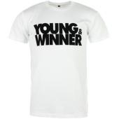 /achat-t-shirts/yet-w-tee-shirt-typo-blanc-noir-39103.html