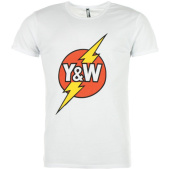 /achat-t-shirts/tee-shirt-y-et-w-lightning-blanc-39104.html