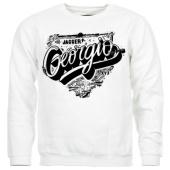 /achat-sweats-col-rond-crewneck/sweat-crewneck-georgio-classic-logo-blanc-40260.html