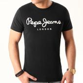 /achat-t-shirts/pepe-jeans-tee-shirt-original-stretch-noir-40874.html