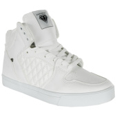 /achat-baskets-montantes/cash-money-baskets-cms13-jailor-blanc-blanc-40980.html