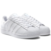 /achat-baskets-basses/adidas-baskets-superstar-foundation-b27136-footwear-white-46867.html
