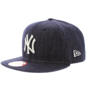 /achat-snapbacks/new-era-casquette-snapback-denim-basic-new-york-yankees-bleu-marine-47481.html