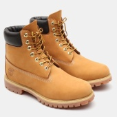 /achat-bottes-boots/timberland-boots-icon-6-inch-premium-boot-10361-wheat-waterbuck-camel-48989.html