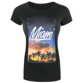 /achat-t-shirts/luxury-lovers-tee-shirt-femme-miami-noir-49675.html