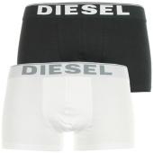 /achat-boxers/diesel-lot-de-2-boxers-the-essential-blanc-noir-51698.html