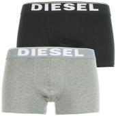 /achat-boxers/diesel-lot-de-2-boxers-the-essential-gris-chine-noir-51699.html