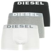 /achat-boxers/diesel-lot-de-3-boxers-the-essential-blanc-gris-chine-noir-51700.html