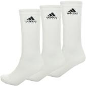 /achat-chaussettes/adidas-lot-de-3-paires-de-chaussettes-performance-aa2329-crew-blanche-51767.html