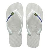 /achat-tongs/havaianas-tongs-brasil-logo-blanc-51893.html