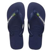 /achat-tongs/havaianas-tongs-brasil-logo-bleu-marine-51896.html