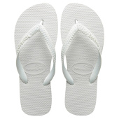 /achat-tongs/havaianas-tongs-top-blanc-51904.html
