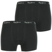 /achat-boxers/pepe-jeans-lot-de-2-boxers-weston-noir-51961.html