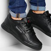 /achat-baskets-basses/reebok-baskets-workout-plus-2760-black-52145.html