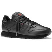 /achat-baskets-basses/reebok-baskets-classic-leather-3912-black-52147.html