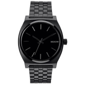 /achat-montres/nixon-montre-time-teller-all-black-52993.html