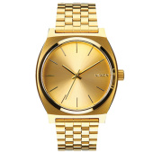 /achat-montres/nixon-montre-time-teller-all-gold-gold-53000.html