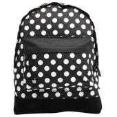 /achat-sacs-sacoches/mi-pac-sac-a-dos-all-polka-noir-blanc-53054.html