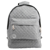 /achat-sacs-sacoches/mi-pac-sac-a-dos-quilted-grey-gris-53074.html
