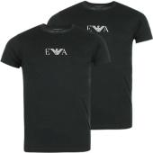 /achat-t-shirts/lot-de-2-tee-shirts-emporio-armani-round-neck-noir-53829.html