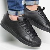 /achat-baskets-basses/adidas-baskets-superstar-foundation-af5666-core-black-55152.html