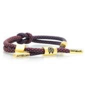 /achat-bracelets/rastaclat-bracelet-knotaclat-persistence-multi-bordeaux-55894.html