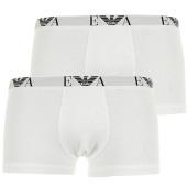 /achat-boxers/emporio-armani-lot-de-2-boxers-111210-cc715-blanc-55949.html